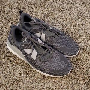Nike renew shoes